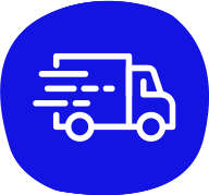 petair tiertransport icon abhol und bringservice
